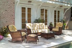 patio furniture l kalamazoo mi