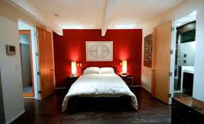 interior decorating tips improve your home s look with these wonderful interior decorating tips