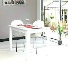 table de cuisine occasion table de cuisine pas cher occasion alinea table de cuisine tabouret