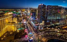 Map Of Hotels On Las Vegas Strip 2015 by 1024x685px 846672 Las Vegas Strip 307 09 Kb 24 06 2015 By