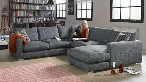 U Sofas Uncategorized Kühles Sofa U Sectional Sofas U Shaped Leather