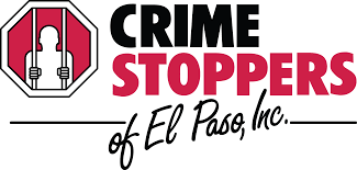 Paso A Paso by Crime Stoppers Of El Paso Inc