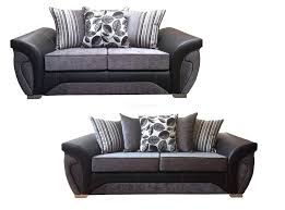 Sofa With Recliners by Furniture Couches With Recliners Built In Sofa Set Price List