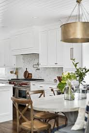 latest home interior design home bunch interior design ideas