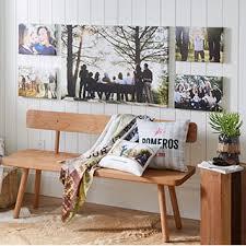 shop by room room decorating ideas room designs bedroom ideas shutterfly