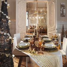 New Years Eve Table Decorations New Year Room Decorations Enchanting Dining Room New Year Eve