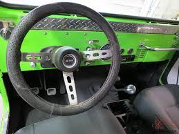 classic jeep interior classic jeep cj5 1979 1978 1977 1980 cj7