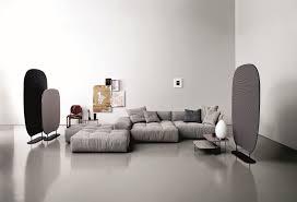 halbrundes sofa halbrundes sofa 24 with halbrundes sofa bürostuhl