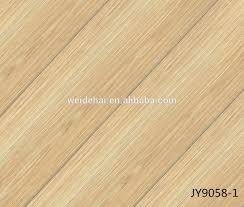Laminate Flooring Ac3 Laminae Laminate Flooring Laminae Laminate Flooring Suppliers And