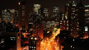 New York At Night Wallpaper The Wallpaper by Free Miami Background Windows Mac Wallpapers Tablet Best Wallpaper