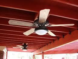 hampton bay ceiling fan installation blue wire home design ideas