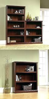 Ladder Bookcase Target Bookcase Bookcase Cherry Finish Ladder Bookcase Cherry Finish