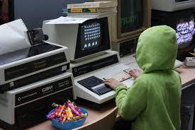 vintage computer fest berlin 2015 hackaday
