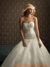 robe mari e lyon robe de mariée de luxe lyon