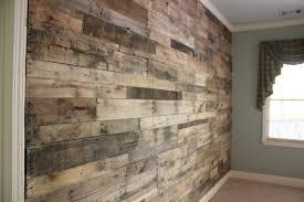 Wooden World Map Wall Art by Wood Pallet Walls Best Wood 2017