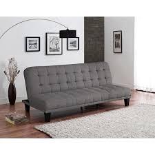 best 25 futon ideas ideas on pinterest futon bedroom farmhouse