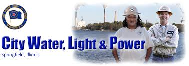 city water light and power city water light power midwest energy efficiency alliance