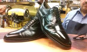 black friday el paso shoe repair in el paso tx the shoe doctor 915 585 4844