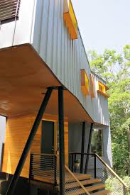 House Entry Designs Villa Fabulous Entry Design At The Dpr Residence With Shoe Rack
