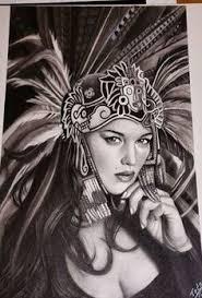 chicano arte chicano pride pinterest chicano tattoo and