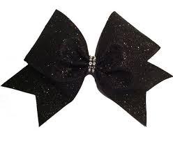 african american cheer hair bows rhinestone bows cheer bows etc
