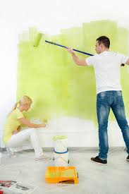 refresh your new home with paint movinghub