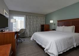 best hotels in myrtle beach black friday deals hampton inn hotel in north myrtle beach harbourgate