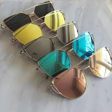italienische len designer 2890 best images about style on style