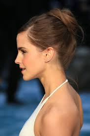 hair buns 35 hair buns trendy hairstyles to try out