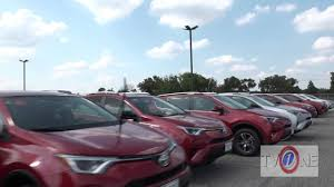 sterling mccall lexus used car inventory toyota mccall sterling tv one houston youtube