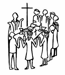 mary chapin carpenter thanksgiving song st alban u0027s episcopal church november 2016