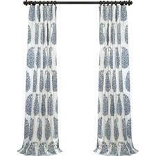 Paisley Curtains Paisley Curtains Drapes Joss