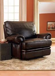 luxury recliners foter