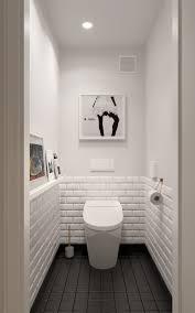 санузел в скандинавском стиле санузел pinterest toilet and house