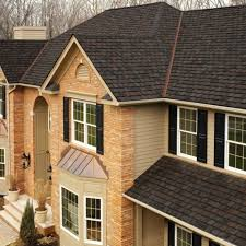 ml best construction roofing siding and gutters