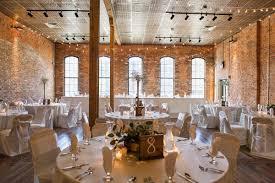 illinois wedding venues bloomington normal wedding venues tbrb info tbrb info