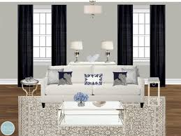 Best STELLAR Design Boards Images On Pinterest Interior - Home decoration services