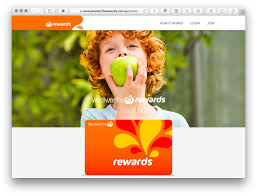 home insurance quote woolworths a guide to earning qantas points at woolworths point hacks