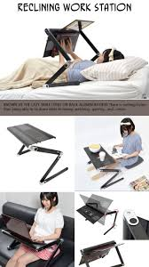 top ten products for people who love to sleep health tips for