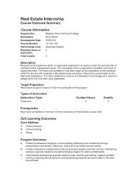 resume executive summary sample some resume like executive