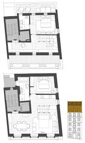apartments chiado trindade apartments official website lisbon
