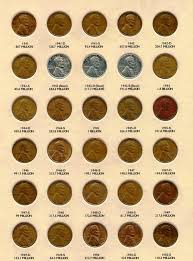 1049 best rare u0026 beautiful collectible coins u0026 stamps images on