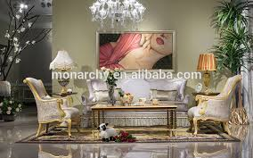 list manufacturers of china monarchy furniture buy china monarchy