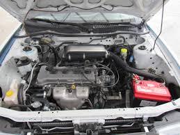 nissan tsuru engine auto nissan tsuru gsii a a modelo 2013 subasta 252 azul 113