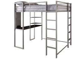Bunk Bed Without Bottom Bunk 10 Contemporary Bunk Beds With No Bottom Bunk 74m2i Drg Home