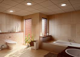 Bathroom Ceilings Ideas by Wonderful Modern Ceiling Fans Large Tags Designer Ceiling Fans
