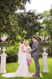 Geelong Botanic Gardens by Alice And Damian U0027s Wedding Jennifer Lawrie Smith