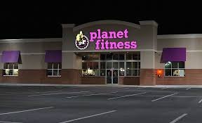 planet fitness operating hours sport locations near me and phone