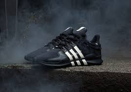 Harga Sepatu Converse X Undefeated undefeated adidas eqt support adv 1 681x478 sneakers co id