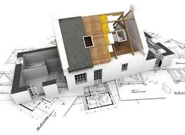 Building A House Plans A Guide To Cost Price Of Building A House Home Extension Design